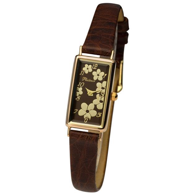 Золотые женские ломбард часы продать с боем старинные часы