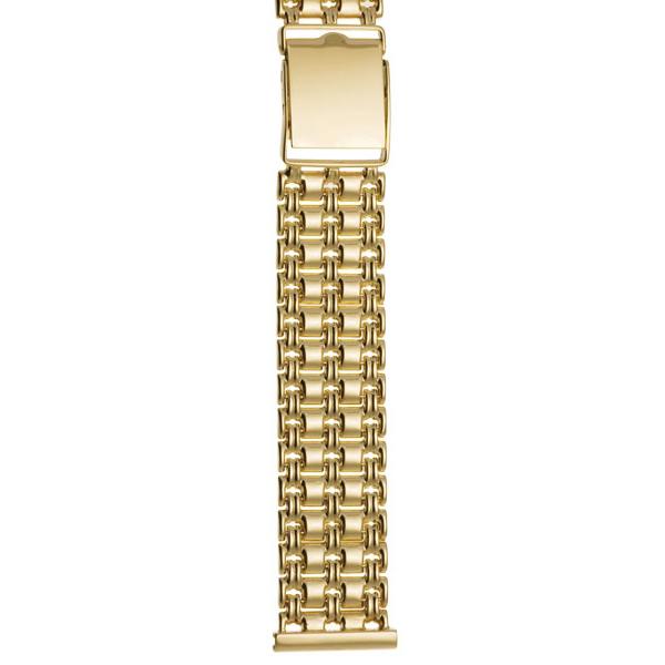 Браслета часов для золотого стоимость часов киев скупка