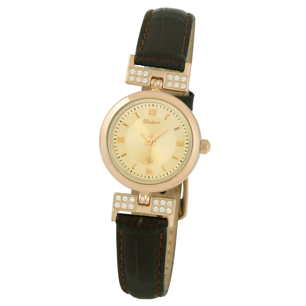 Часы золотые серпухов продать продам часы авиационные